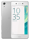 Sony Xperia X Performance Dual (F8132) White